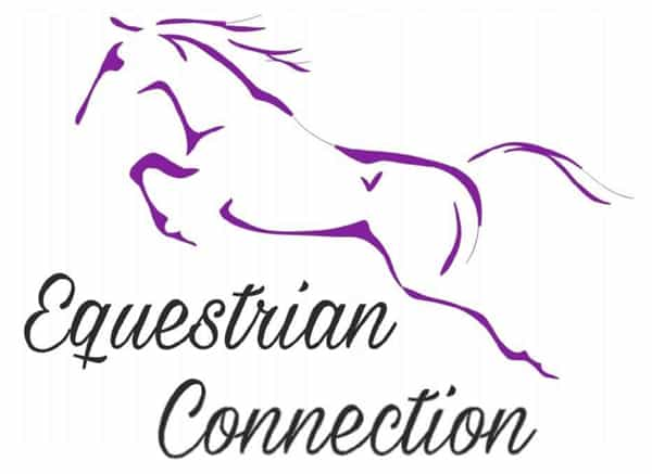 School holiday horse riding with Equestrian Connection