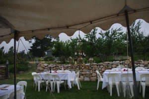 Let us help you create your ideal event in the Southern Highlands